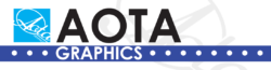AOTA Graphics [ All Of The Above Print Direct ]